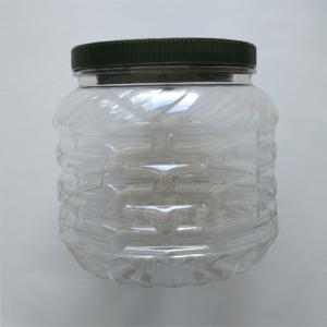 Βάζα πλαστικά