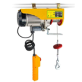 MNI TYPE ELECTRIC HOIST