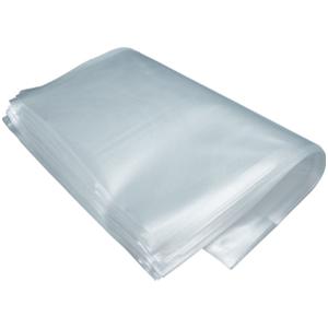 Σακούλες Συσκευασίας